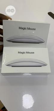 Magic Mouse 2 | Computer Accessories  for sale in Lagos State, Lekki Phase 1
