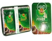 Vimax Power Coffee | Sexual Wellness for sale in Lagos State, Lagos Mainland