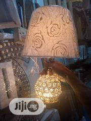 Gold Lamp B | Home Accessories for sale in Lagos State, Surulere