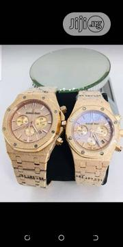 Quality Ap Wrist Watches | Jewelry for sale in Lagos State, Lagos Island