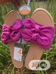 Primark UK | Shoes for sale in Lagos State, Amuwo-Odofin