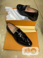 Quality Official Shoes | Shoes for sale in Lagos State, Lagos Island