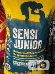 Josera Junior Sensi | Pet's Accessories for sale in Lagos State, Agege