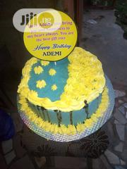 You Can Surprise Your Loved One This Season ,The Message Say It All | Party, Catering & Event Services for sale in Oyo State, Ibadan
