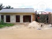 Three Shops To LET. | Commercial Property For Rent for sale in Rivers State, Oyigbo