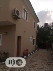 4 Bedroom Luxury Duplex in Suncity | Houses & Apartments For Sale for sale in Abuja (FCT) State, Galadimawa