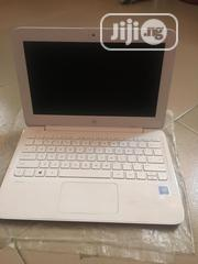HP Mini Laptop   Laptops & Computers for sale in Ogun State, Ifo