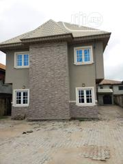 2 Bedroom Flat for Rent in First Unity Estate,Badore, Ajah | Houses & Apartments For Rent for sale in Lagos State, Ajah