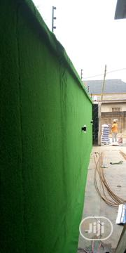 Artificial Wall 10mm Grass In Nigeria | Landscaping & Gardening Services for sale in Lagos State, Ikeja