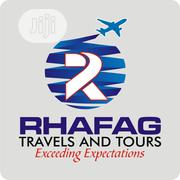 Cheap Dubai Visa | Travel Agents & Tours for sale in Lagos State, Surulere
