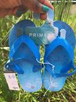 Kids Flip Flop For Kids Primark | Shoes for sale in Amuwo-Odofin, Lagos State, Nigeria