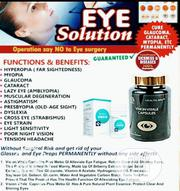 Norland Vision Vitale for All Eye Problems | Vitamins & Supplements for sale in Lagos State, Magodo