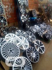 Motor Tyres | Vehicle Parts & Accessories for sale in Abuja (FCT) State, Gudu