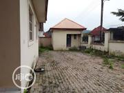 3bedroom Detached Bungalow For Sale In Lifecamp | Houses & Apartments For Sale for sale in Abuja (FCT) State, Kado