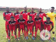 Football Trials To Europe Register With The Club | Sports Equipment for sale in Nasarawa State, Keffi