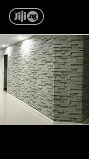Original Special 3D Wallpaper. | Home Accessories for sale in Lagos State, Orile