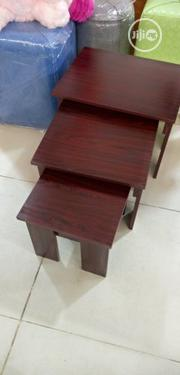 3 in 1 Stools | Furniture for sale in Lagos State, Ajah