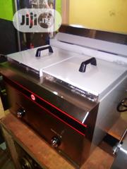 Original 20litres Deep Fryers | Restaurant & Catering Equipment for sale in Lagos State, Ojo