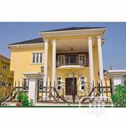3 Bedroom Semi Detached Duplex With Bq @Rose Garden Estate | Houses & Apartments For Sale for sale in Lagos State, Ajah