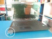 Laptop HP 250 G2 4GB Intel Pentium HDD 500GB | Laptops & Computers for sale in Benue State, Makurdi
