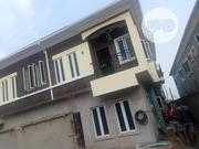 New 2bedroom At Shangisha | Houses & Apartments For Rent for sale in Lagos State, Lagos Mainland