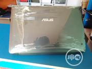Laptop Asus X54C 4GB Intel Core 2 Duo HDD 320GB | Laptops & Computers for sale in Benue State, Makurdi