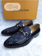 Trendy LV Corporate Shoes | Shoes for sale in Lagos State, Ikeja