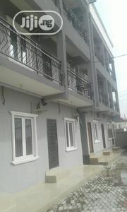 A Nice,Serviced And Large Self Contain For Rent At Mobil Road,Ajah | Houses & Apartments For Rent for sale in Lagos State, Ajah