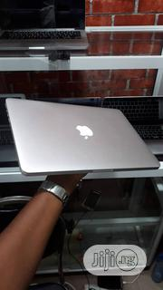 Laptop Apple MacBook Pro 8GB Intel Core i5 SSD 512GB | Computer Hardware for sale in Lagos State, Ikeja