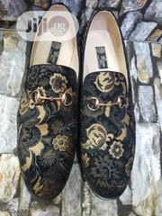 FENDI Shoes for Men. | Shoes for sale in Lagos State, Lagos Island