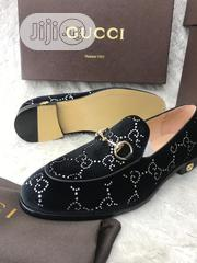 Quality Gucci Corporate Shoes | Shoes for sale in Lagos State, Ikeja