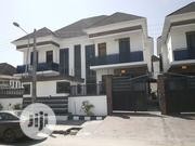 Lovely 4bedroom Duplex At Chevron Lekki For Sale | Houses & Apartments For Sale for sale in Lagos State, Ajah