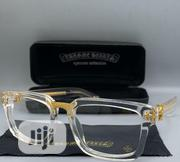 Sunglass for Men's   Clothing Accessories for sale in Lagos State, Lagos Island