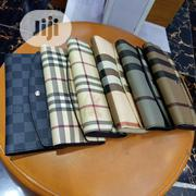 Wallet For Women | Bags for sale in Lagos State, Lagos Island