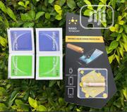 Invisible Liquid Screen Protection   Accessories for Mobile Phones & Tablets for sale in Enugu State, Enugu