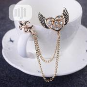 Quality Brooches   Jewelry for sale in Lagos State, Lagos Island