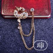 Qaulity Brooches | Jewelry for sale in Lagos State, Lagos Island