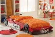 Children'S Bed | Children's Furniture for sale in Lagos State, Lekki Phase 2