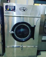 Industrial Tumble Dryer GDZ - 15 | Manufacturing Equipment for sale in Lagos State, Ajah