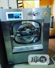 Industrial Washer Extractor XGQ-25F | Manufacturing Equipment for sale in Lagos State, Ajah