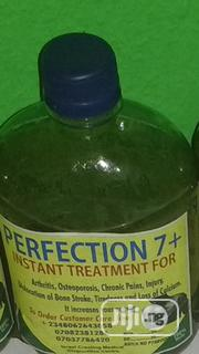 Perfection7+ for Arthritis and Osteoporosis Treatment | Vitamins & Supplements for sale in Lagos State, Apapa