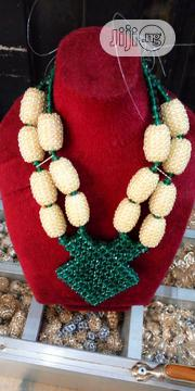 Beads For Sale | Manufacturing Services for sale in Abuja (FCT) State, Nyanya
