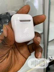 Apple Airpod2 | Headphones for sale in Rivers State, Port-Harcourt