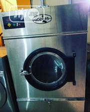 Industrial Tumble Dryer GDZ-15 | Manufacturing Equipment for sale in Lagos State, Ajah