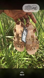 Primark Uk Sandals For Kids | Children's Shoes for sale in Lagos State, Amuwo-Odofin