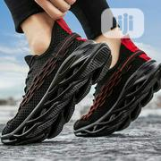Lace Up Sneakers | Shoes for sale in Lagos State, Lagos Mainland