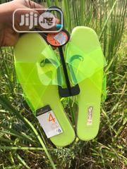 Slick Primark Slippers | Shoes for sale in Lagos State, Amuwo-Odofin