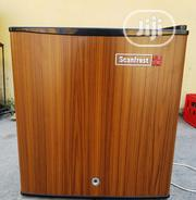 Scanfrost Bed Side Refrigerator   Kitchen Appliances for sale in Lagos State, Ajah