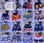 Designers Shorts | Clothing for sale in Lagos State, Lekki Phase 1