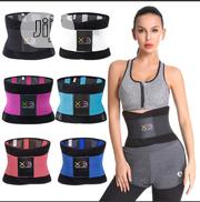 Unisex Waist Trainer | Clothing Accessories for sale in Lagos State, Ikeja